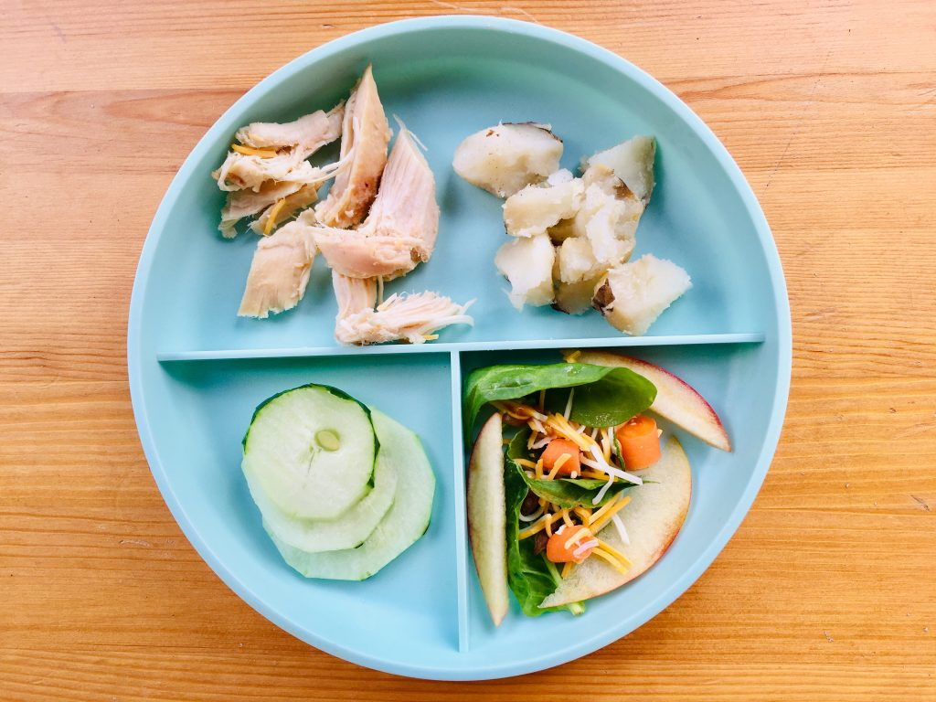 Dinner Toddler Meals For The Whole Family Twin Mom Refreshed